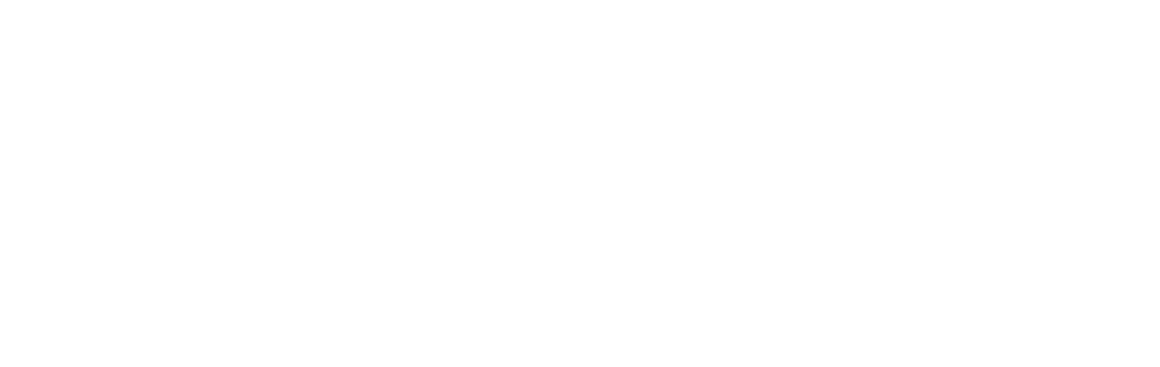 Brisbane Letterpress Printing